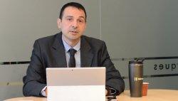 Demo de envío de datos facturas a AEAT e integración con erps con nueva normativa IVA (SII)