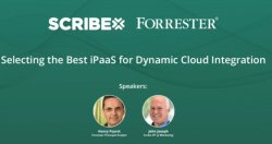 Selecting the best sPasS for Dynamic Cloud Integration