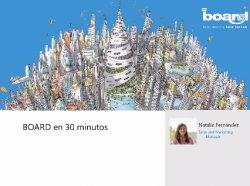 BOARD en 30 minutos