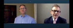 Tendencias en automatización digital con IBM y MWD