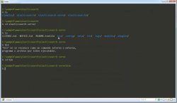 Integra Elasticsearch en los sitios web