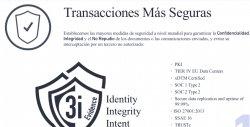 La firma digital según Branddocs