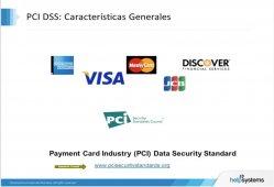Lo nuevo en PCI DSS 3.2