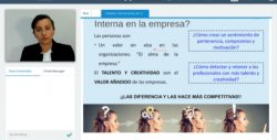 eHabilis: Cómo gestionar la comunicación interna en las empresas