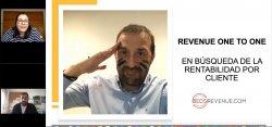 Revenue de Guerrillas /9