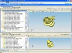 Todo lo que necesita saber sobre el sistema PLM de Siemens, Teamcenter 8: presentación de sus 17 funcionalidades