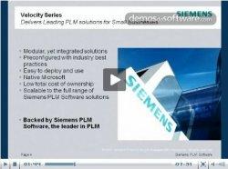 Siemens PLM, Velocity Series: ¿Por qué utilizar soluciones PLM?