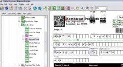 Kofax: Explicación de las funcionalidades de los perfiles de reconocimiento para la extracción de datos