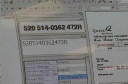 Kofax: Oakwood Worldwide explica cómo lograron agilizar la captura de datos de las diferentes facturas de sus proveedores