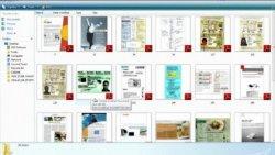 Todo lo que necesita saber sobre las diferentes funcionalidades que ofrecen los sistemas de captura de Kofax