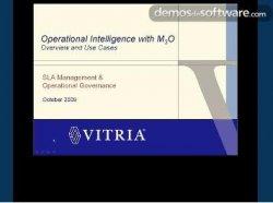 Inteligencia Operativa en la Gestión y Monitorización de Métricas