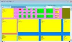 PHC Logistica. Una solución que ayuda a disminuir los costes de almacén, mejorar el aprovisionamiento, racionalizar el espacio físico y automatizar el proceso de expedición