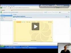 Cómo comenzar a trabajar con el ECM Open Source de Alfresco