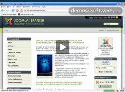 Open Source Joomla! : Curso introductorio.
