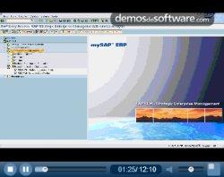 Unidad 2.2. Data Warehousing - Capas de visualización y Modelación
