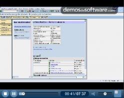 Unidad 3.2. Plataforma BI -  Revisión del Repositorio de Metadata