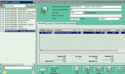 MyWorkPLAN de Sescoi. Funcionamiento y características de la solución para la gestión de proyectos