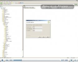 Pentaho, Business Intelligence Open Source: instalación de la suite Enterprise Edition