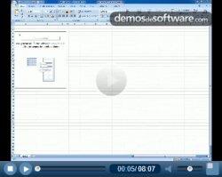 Almacenamiento de datos para el análisis de cotizaciones de ventas con BI4Dynamics Navision