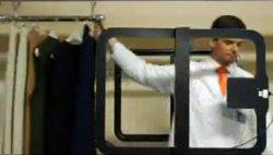 Cetemmsa: Mejoras de las operaciones en el sector textil con RFID