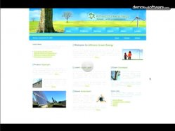 Alfresco: cómo crear un proyecto Web con el sistema de gestión de contenido Open Source
