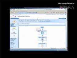 Cómo utilizar SharePoint como herramienta de colaboración y procesos