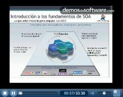 SOA para directivos. Introducción de la mexicana BST Consulting