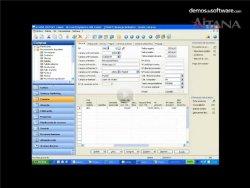 Gestión de proyectos y planificación de recursos con Microsoft Dynamics NAV 2009
