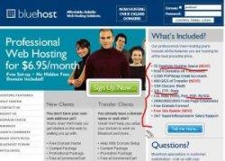 Tutorial en inglés Joomla! 03: Joomla! explica cómo seleccionar la plantilla adecuada y el mejor lugar para hospedar el sitio Web
