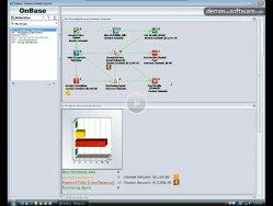 Introducción a la suite Onbase ECM. Webinar de 41 minutos de duración
