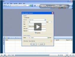 Tutorial en inglés Joomla! 04: Cómo instalar Joomla! y desplegar la plantilla elegida
