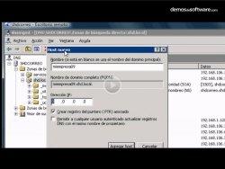 Creación de aplicaciones Web en Windows SharePoint Services. Por Serviciohelpdesk.com