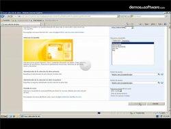 Creación de aplicaciones Web en SharePoint Services 3.0. Por Techdays.com