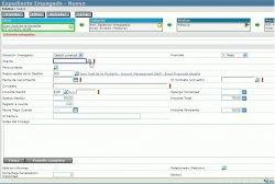 Demo de Exact E-Collecting, módulo de Exact Synergy para la gestión automatizada de impagos