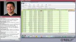 Microsoft PowerPivot: Análisis de datos para el usuario final.