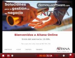 Portal del empleado con Sharepoint 2010 y Nintex Workflow 2010. Por Aitana.