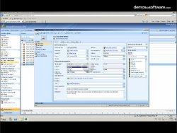 Gestión de Casos en Call Centers y Help Desks con Dynamics CRM y Sharepoint. Por Columbus IT.