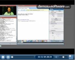 LINQPad Versión 2. Nuevas funcionalidades.