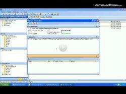 DataCycle Reporting: Generación de informes excel desde SAP, Navision y JDEdwards