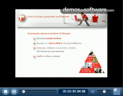 JD Edwards Customer Self Service: Portal de clientes y proveedores para productos y servicios. Un auténtico