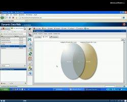 Dynamic Data Web de Quiterian: Análisis avanzado de la cartera de clientes al alcance del usuario de negocio