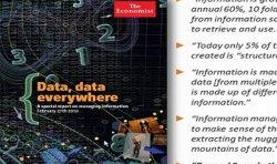 Enterprise Search 2.0 explicado por Gartner y Coveo. Webinar de 1 hora.