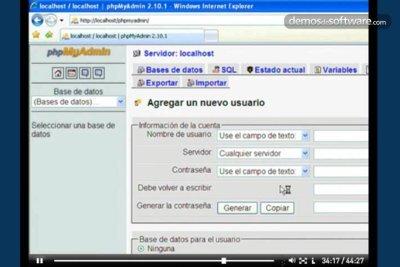 Tutorial Joomla! 01: Curso de Joomla CMS